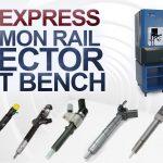 cr1 express mailing de