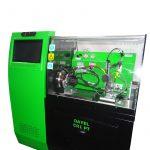cr1-pt-cr-pump-test