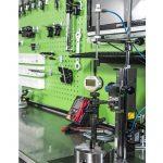 crst-500-diesel-test-benches-diesel