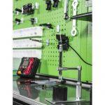 crst-bench-diesel-test-parts