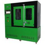 dpf-diesel-particul-cleaner