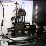 unit-pc-diesel-test-benchs-dayel